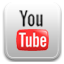 Subscribe to Harris Tile & Stone's Youtube channel